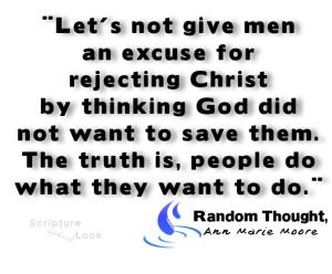 random_thought_salvation