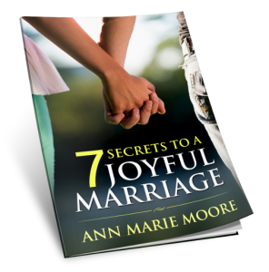 7secrets_joyful_marriage_sm