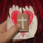 Amazing Grace Love of Christ Part 2